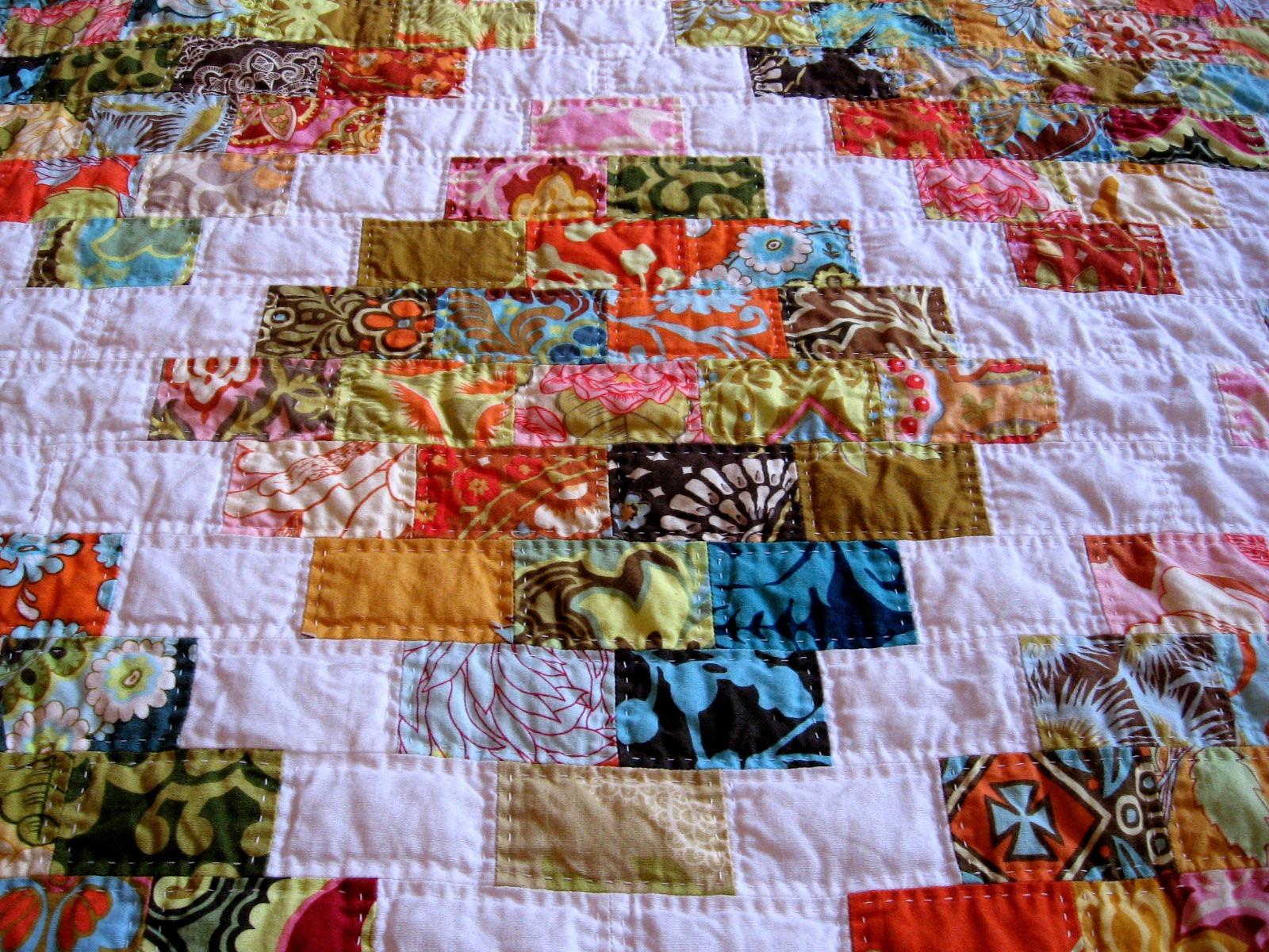 Patron Pour Patch On Pinterest Quilt Blocks