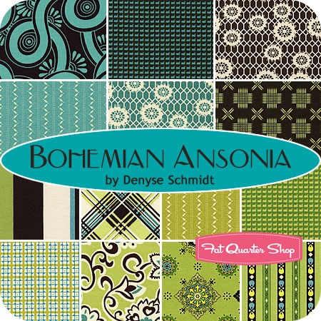 ansonia-bohemian-450_2