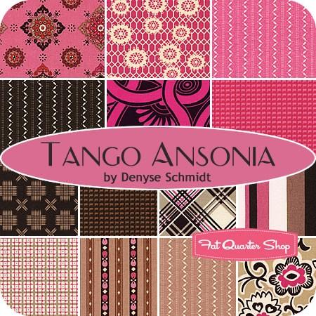 ansonia-tango-450_2