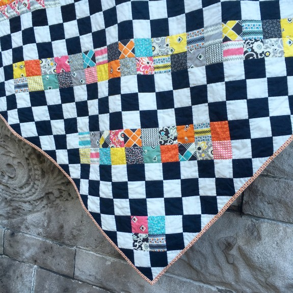 Blog Brooklyn Quilting Co